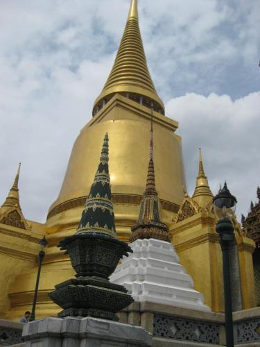 2011.09 Thailand 090