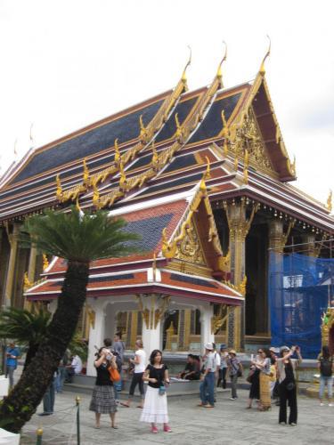 2011.09 Thailand 096