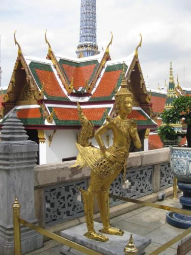 2011.09 Thailand 124